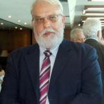 Gilberto Motta