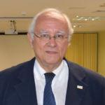 Pedro Conti
