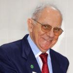 Roberto Cury