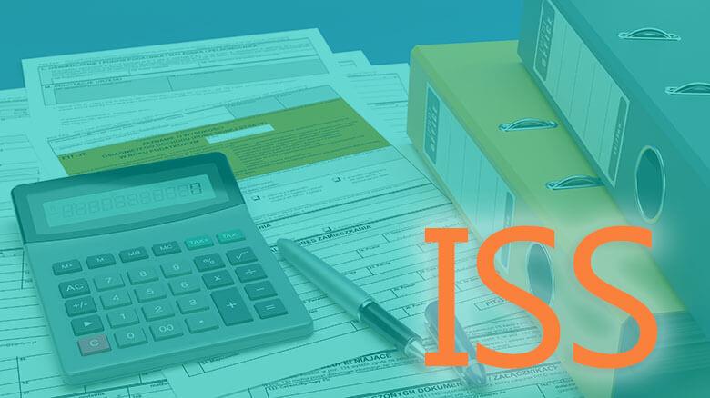 ISS será pago para município onde serviço for prestado