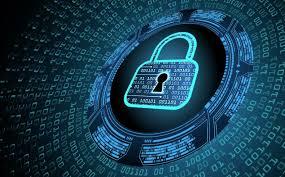 Criada a Autoridade Nacional de Proteção de Dados (ANPD)