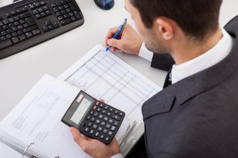 Associados ao SindilojasRio podem recuperar créditos do PIS e da Cofins