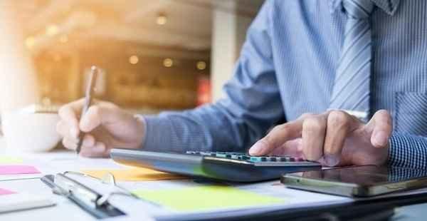 Prefeitura disponibiliza programas Auxílio Empresa Carioca e Crédito Carioca para micro e pequenas empresas