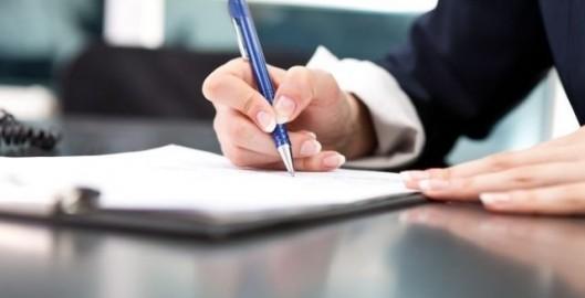 Procedimento para adesão ao Termo de 7 de setembro