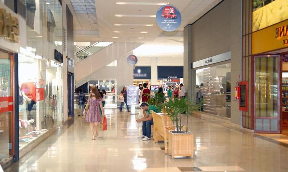 Abertura das lojas no feriado de 7 de setembro