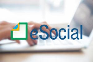 Suspensos os prazos de implantação do eSocial