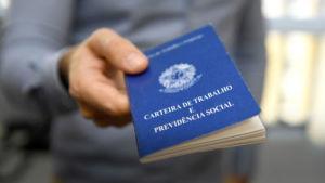 Governo federal prorroga medidas para proteger empregos e MPEs