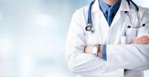 Novos plantões de exames médicos ocupacionais