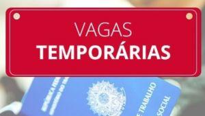 Comércio carioca diminui em 33% a oferta de empregos temporários para o fim do ano e o verão