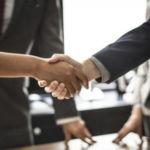 SindilojasRio e SECRJ assinam Convenção Coletiva de Trabalho 2020/2021