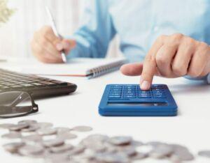 Programa Especial de Parcelamento de Créditos Tributários do Estado do Rio de Janeiro