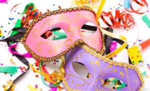 Feriado de Terça-feira de carnaval (16/2) – Plantões para homologar o Termo de Adesão