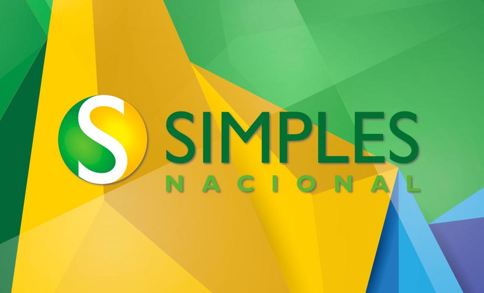 Prorrogado prazo para pagamento dos Tributos Federais, Estaduais e Municipais no âmbito do Simples Nacional