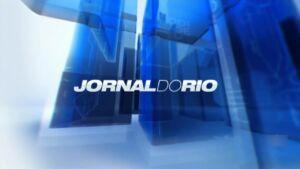 Read more about the article Os desafios do comércio na pandemia | TV Bandeirantes