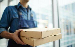 Read more about the article Entregas em domicílio autorizadas para o comércio