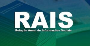Data de entrega da RAIS é prorrogada para 30 de abril