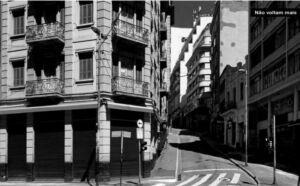 Read more about the article Manifesto do Comércio