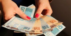 Parcelamento de Créditos Tributários prorrogado até 31/8