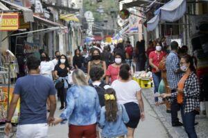 Read more about the article Comércio do Centro tem mais um resultado negativo