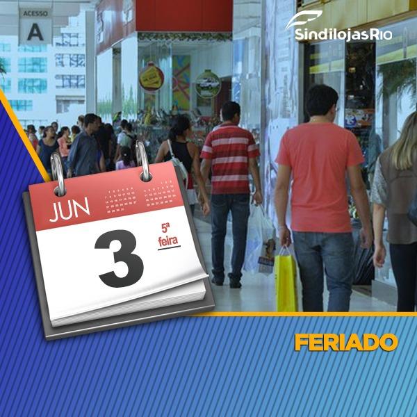 Read more about the article Plantões para homologar o Termo de Adesão do feriado de Corpus Christi