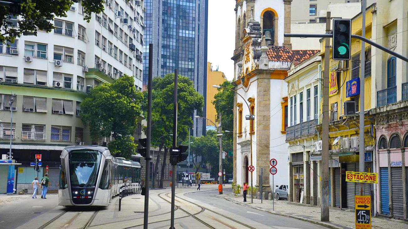Read more about the article Aprovado programa Reviver Centro