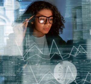 Read more about the article Dados – Para que os queremos? Hoje, mais do que nunca, informação significa oportunidade de negócio