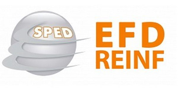 Read more about the article Dispensa da entrega da EFD-REINF sem movimento