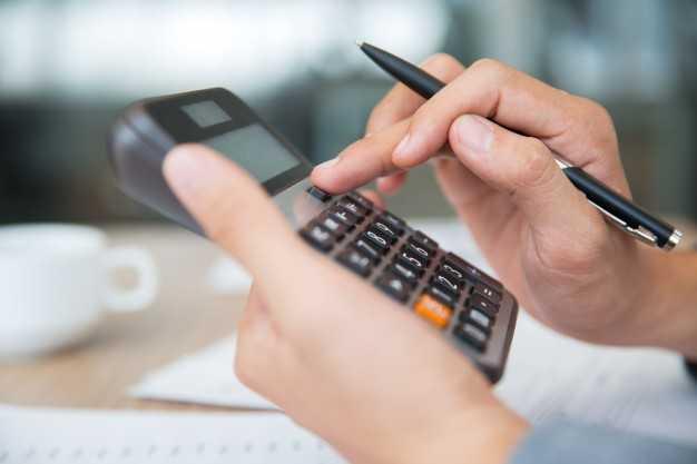 You are currently viewing Mercado financeiro eleva projeção da inflação para 6,79%