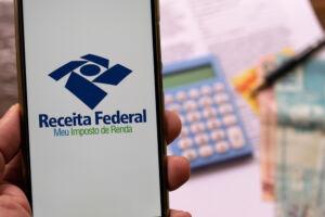 Read more about the article IRPF 2021: consulta ao 3º lote de restituição começa nesta sexta-feira