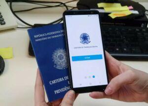 Read more about the article Nova MP recria Ministério do Trabalho