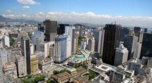 Read more about the article Revitalização do Centro do Rio
