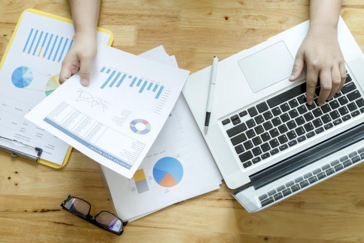 Read more about the article E-Financeira: obrigação deve ser entregue até 31 de agosto