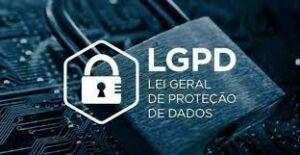 Read more about the article Sanções administrativas decorrentes da LGPD começam a valer nesta 1ª semana de agosto