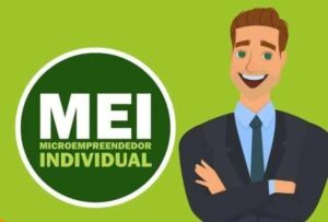 Read more about the article Senado aprova projeto que eleva limite de enquadramento do MEI para R$ 130 mil