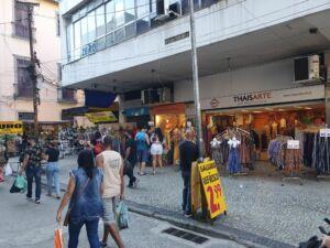 Read more about the article Município do Rio de Janeiro institui o Código Municipal do Consumidor