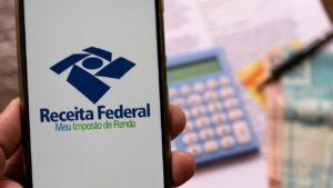 Read more about the article Câmara aprova texto-base da reforma do Imposto de Renda