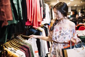 Read more about the article Lojistas de confecção e de calçados estimam aumento de 5% nas vendas nos próximos meses