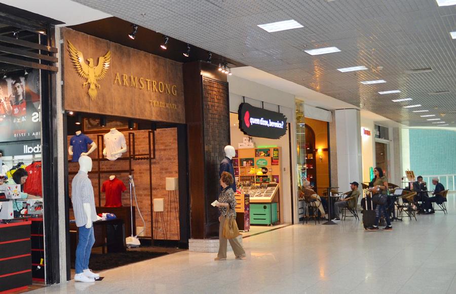 Read more about the article Como abrir sua loja no dia do Comerciário