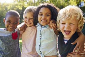 Read more about the article Lojistas esperam aumento de 3,5% nas vendas no Dia das Crianças
